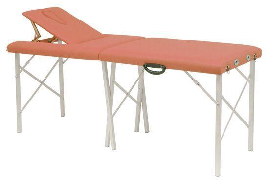 Stół do masażu C3502 firmy Ecopostural w cenie