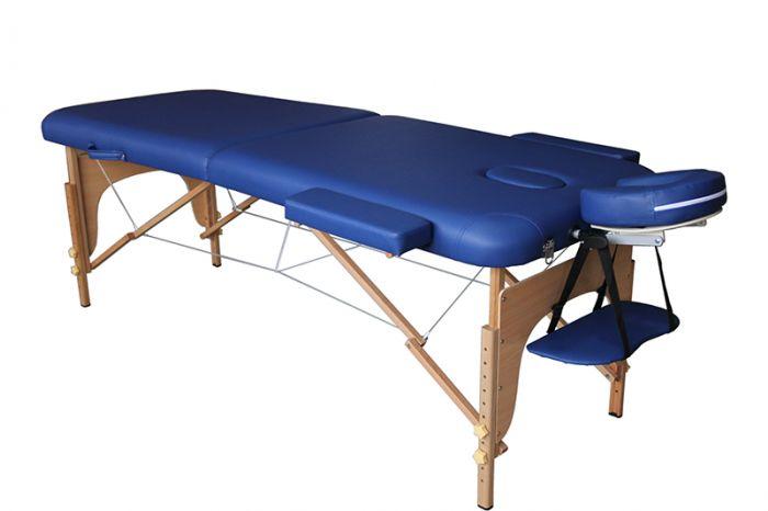 Stół do masażu Eco Pro