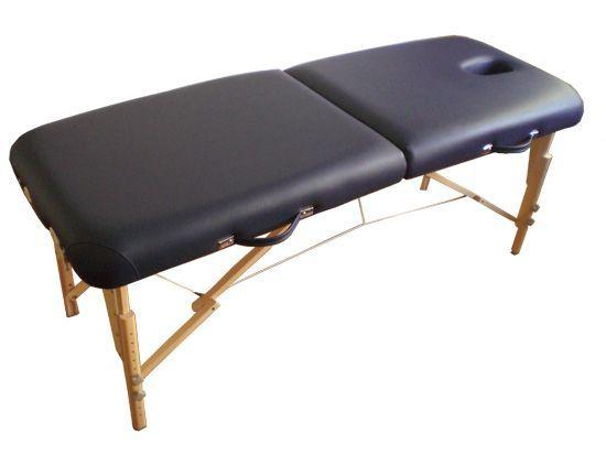 Stół do masażu Osteo Eco